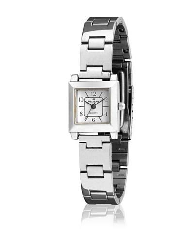 BLUMAR Reloj  9603