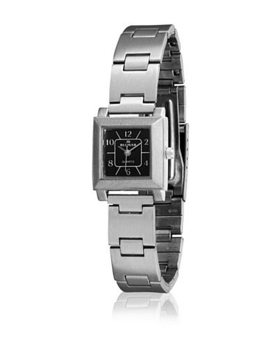 BLUMAR Reloj  9605