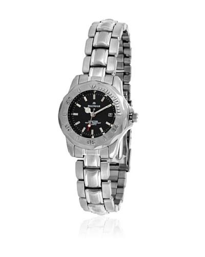 Blumar Reloj 09076