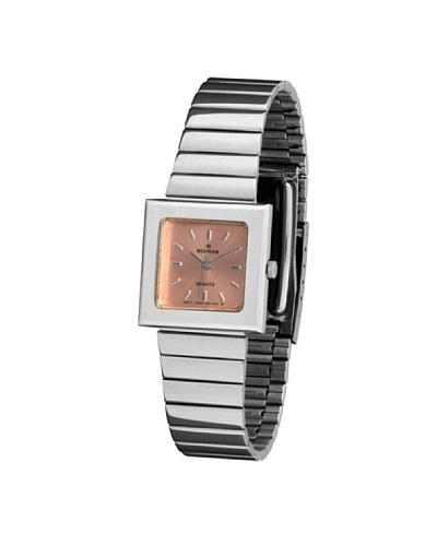 BLUMAR 9703 - Reloj Señora