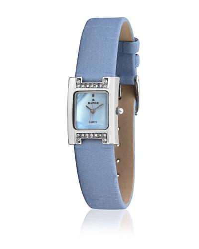 BLUMAR 9856 - Reloj de Señora piel