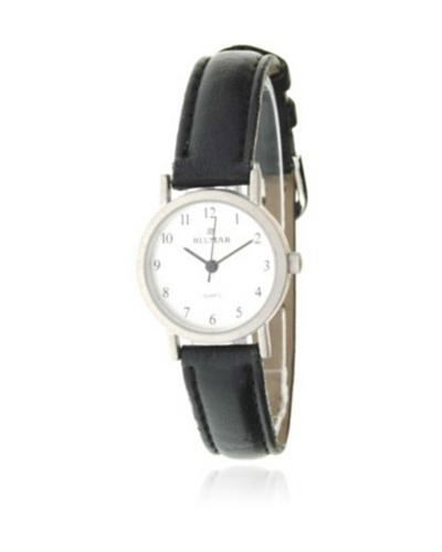 BLUMAR Reloj  9769