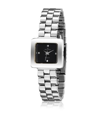 BLUMAR Reloj  9713