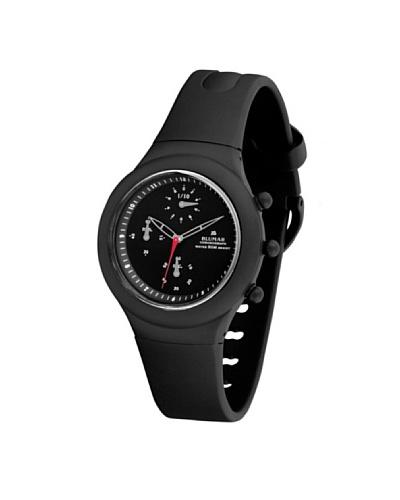 BLUMAR 9104 - Reloj Caballero