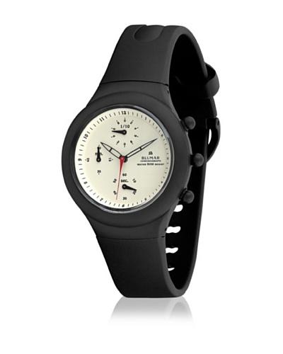 BLUMAR Reloj 9103