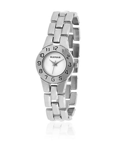 Blumar Reloj 09945