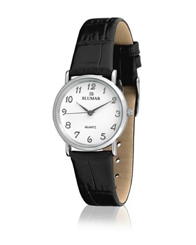 BLUMAR 9245 - Reloj de Señora piel