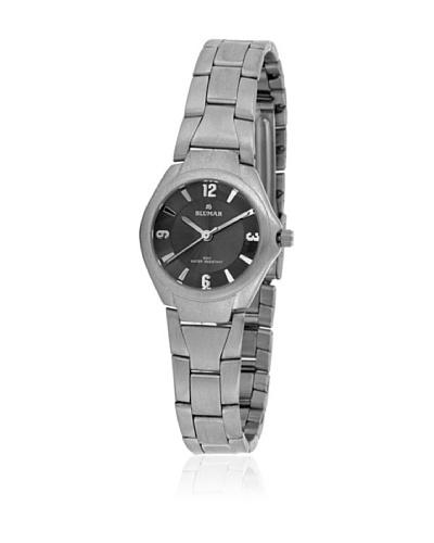Blumar Reloj 09382