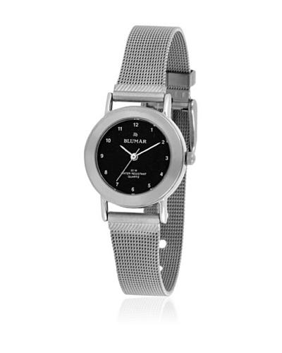 Blumar Reloj 09710