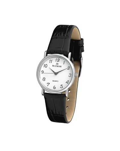 BLUMAR 9245 - Reloj Señora