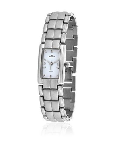 Blumar Reloj 09057