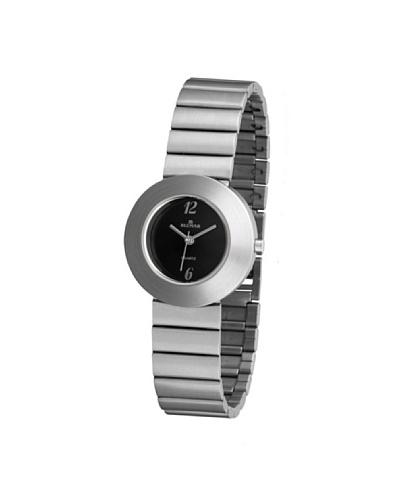 BLUMAR 9061 - Reloj Señora