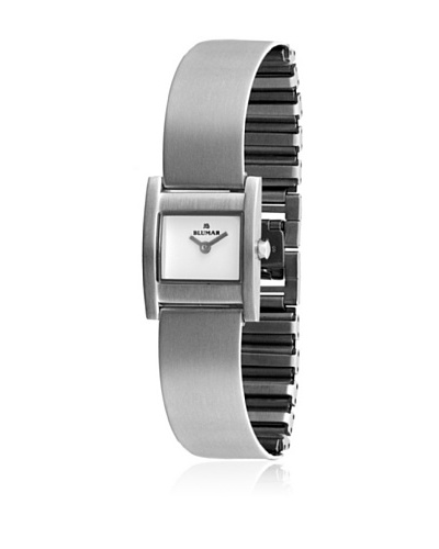 BLUMAR Reloj  9720