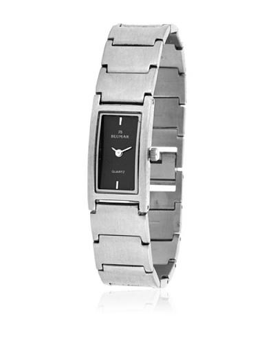 Blumar Reloj 09325