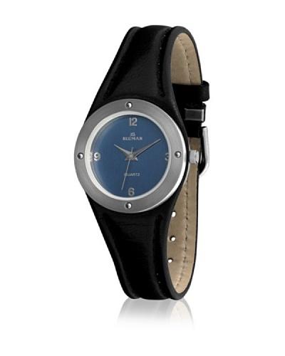 BLUMAR Reloj  9796