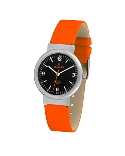 BLUMAR 9657 - Reloj Señora