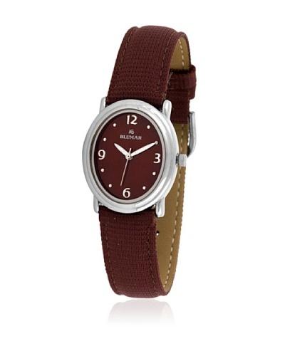 Blumar Reloj 09830