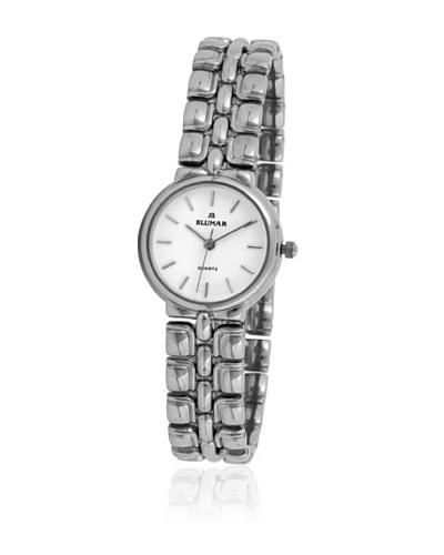 Blumar Reloj 09393