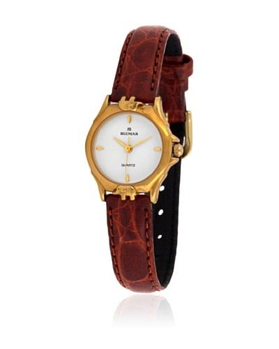 Blumar Reloj 9877