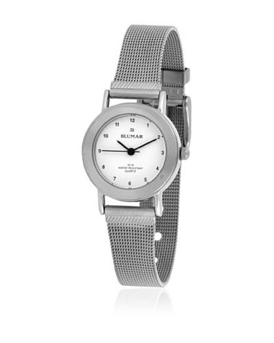 Blumar Reloj 09709