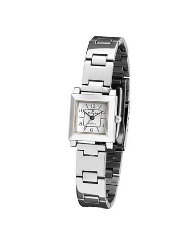 BLUMAR 9603 - Reloj Señora