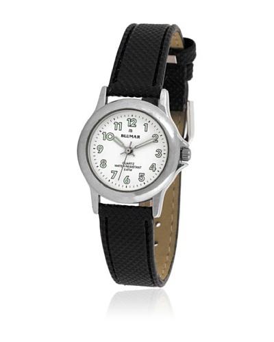 Blumar Reloj 09655