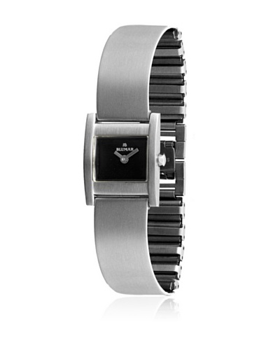 BLUMAR Reloj  9721