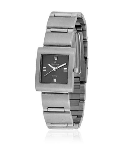 Blumar Reloj 08342
