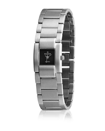 BLUMAR 9317 - Reloj de Señora acero