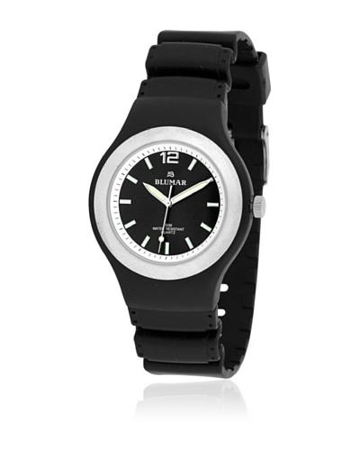 Blumar Reloj 09874