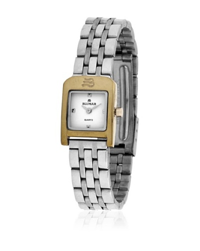 Blumar Reloj 09951
