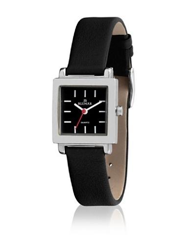 BLUMAR Reloj  9420