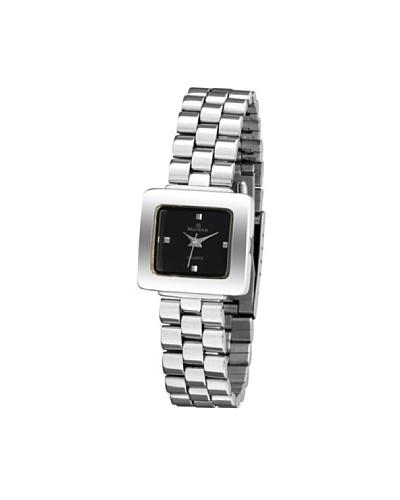 BLUMAR 9713 - Reloj Señora