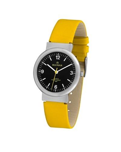 BLUMAR 9658 - Reloj de Señora piel