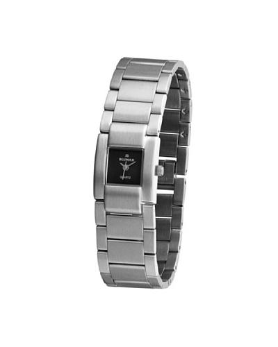 BLUMAR 9317 - Reloj Señora