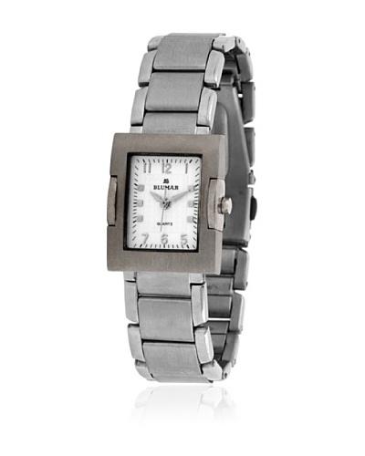Blumar Reloj 09700