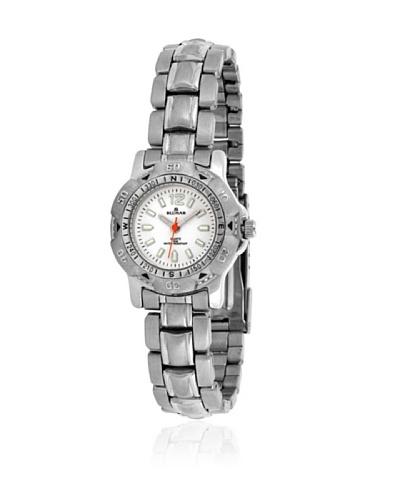 Blumar Reloj 09935