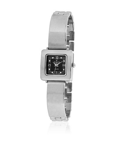 Blumar Reloj 09362