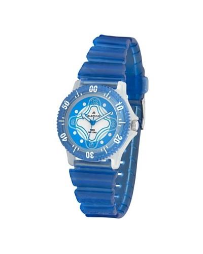 BLUMAR 9892 - Reloj Señora