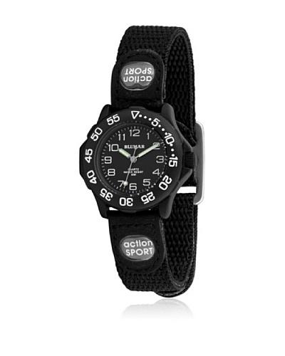 BLUMAR Reloj  9802