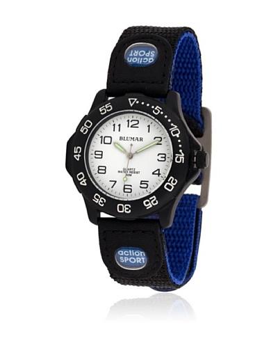 Blumar Reloj 09507