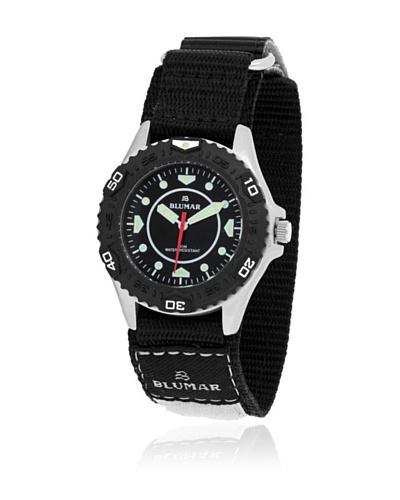 Blumar Reloj 09486