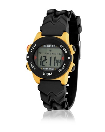 BLUMAR Reloj 9594