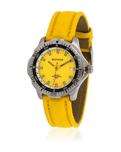 Blumar Reloj 09499