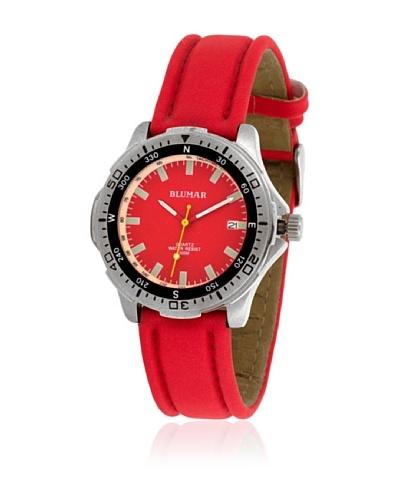 Blumar Reloj 09500