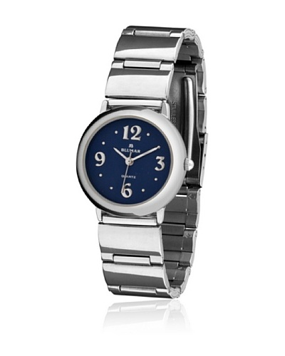 Blumar Reloj 09735