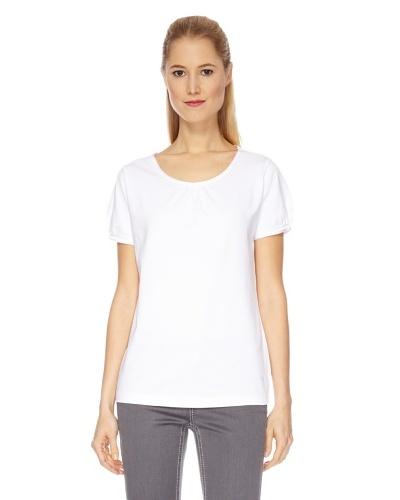Bogner Camiseta Bea