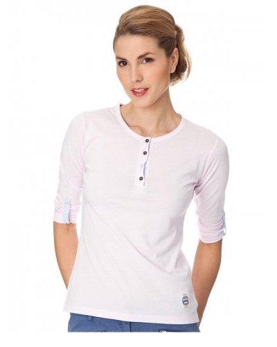Bogner Fire + Ice Camiseta Lavina