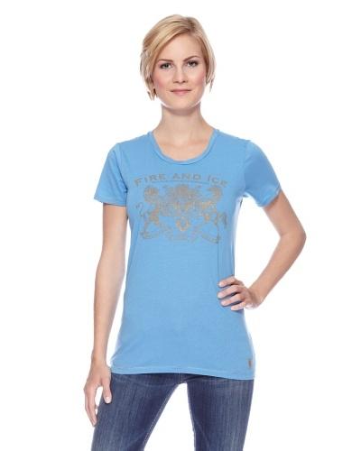 Bogner Fire + Ice Camiseta Celia