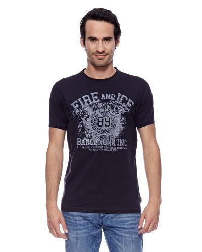 Bogner Fire + Ice Camiseta Ambrosio